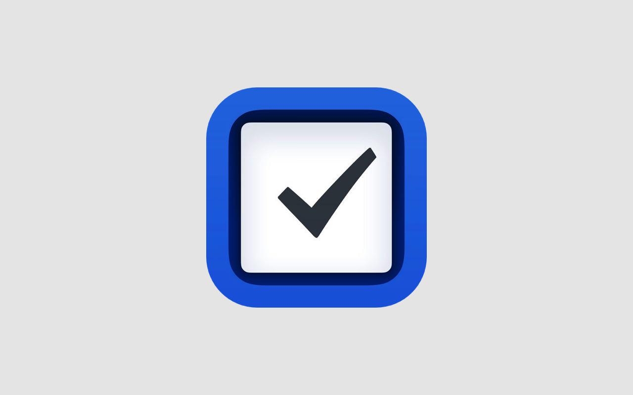 iPhone タスク管理アプリ「Things」― URLスキーム機能を搭載