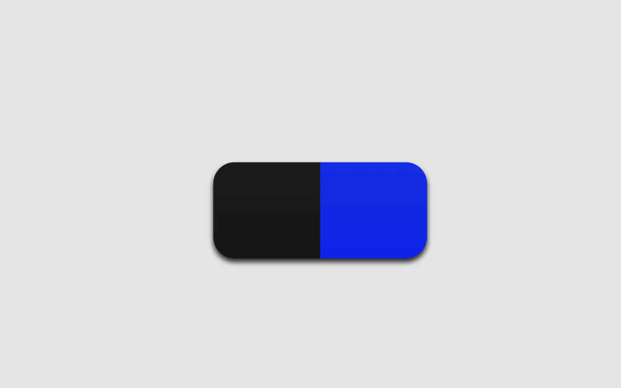 Mac文章作成アプリ「Scrivener 3」にテキストを送信できる「PopClip」拡張機能