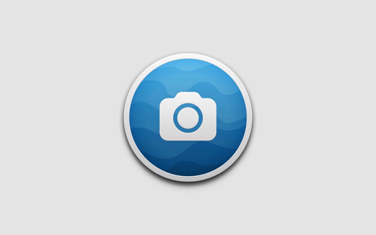 Mac ― Instagramアプリ「Flume」のライセンスを移行する方法