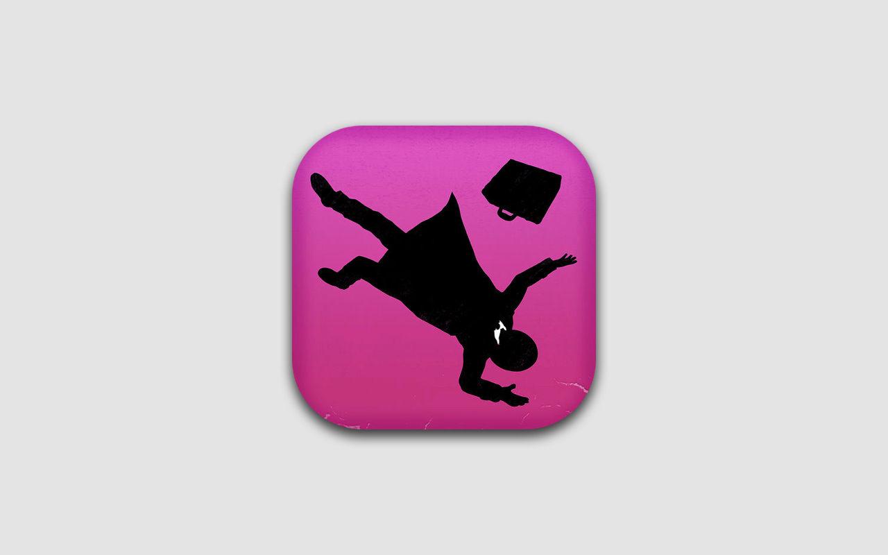 iPhone/iPad アプリセール情報 ―「今週の無料 App」は「FRAMED」