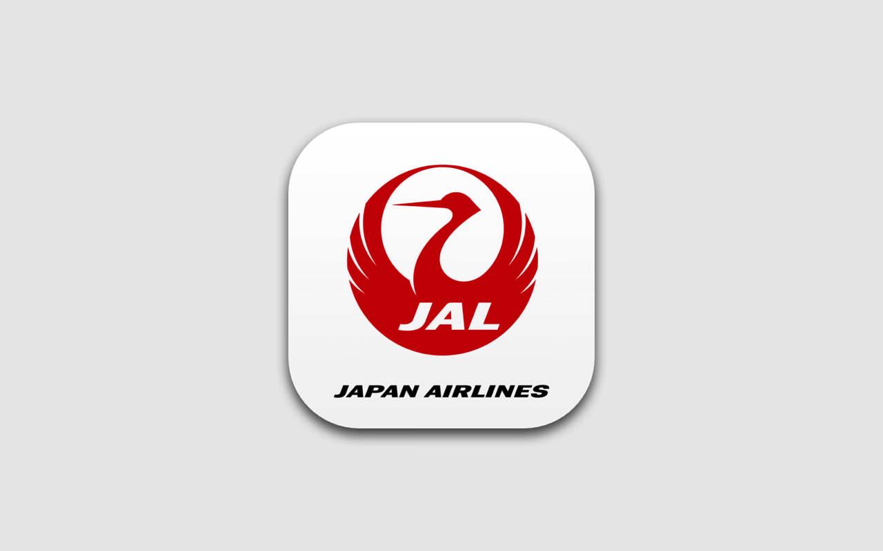 JAL(日本航空)― 国内線のインターネット(Wi-Fi)を無料化