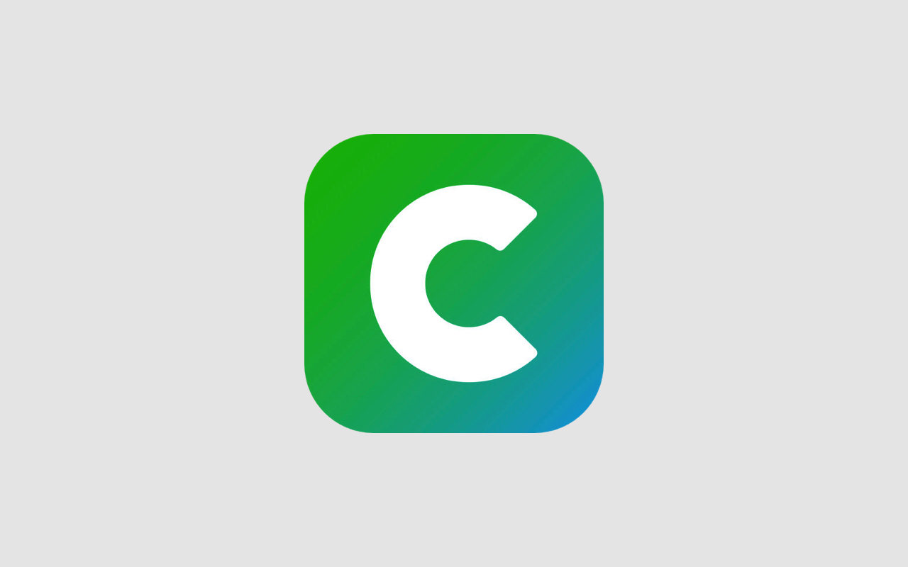 LINE ― スマホだけでスタンプを作成・販売できるiPhoneアプリ「LINE Creators Studio」
