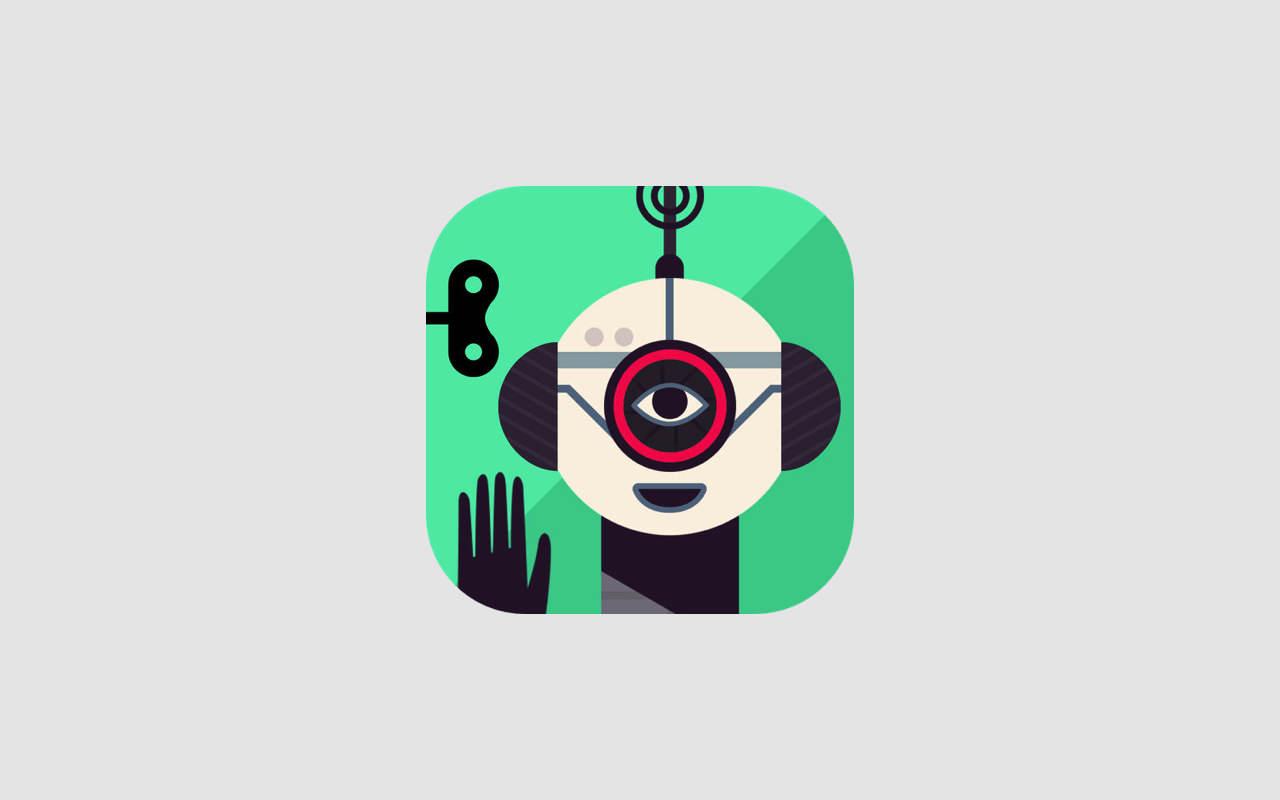 iPhone/iPad アプリセール情報 ―「今週の無料 App」は「タイニーバップのロボット工場」