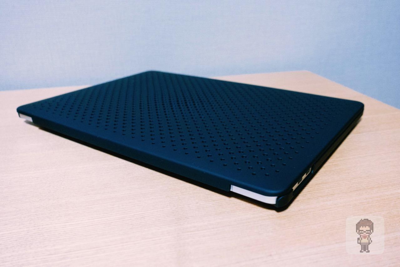 Andmesh macbookpro13 case3