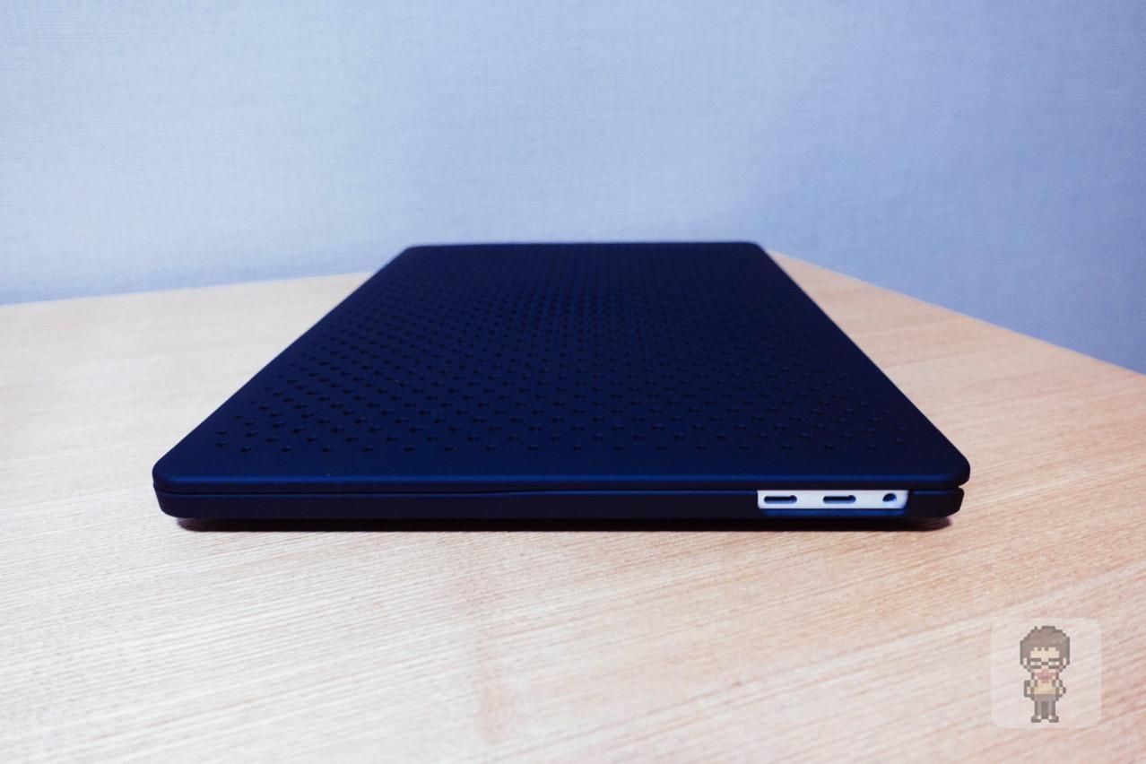 Andmesh macbookpro13 case5