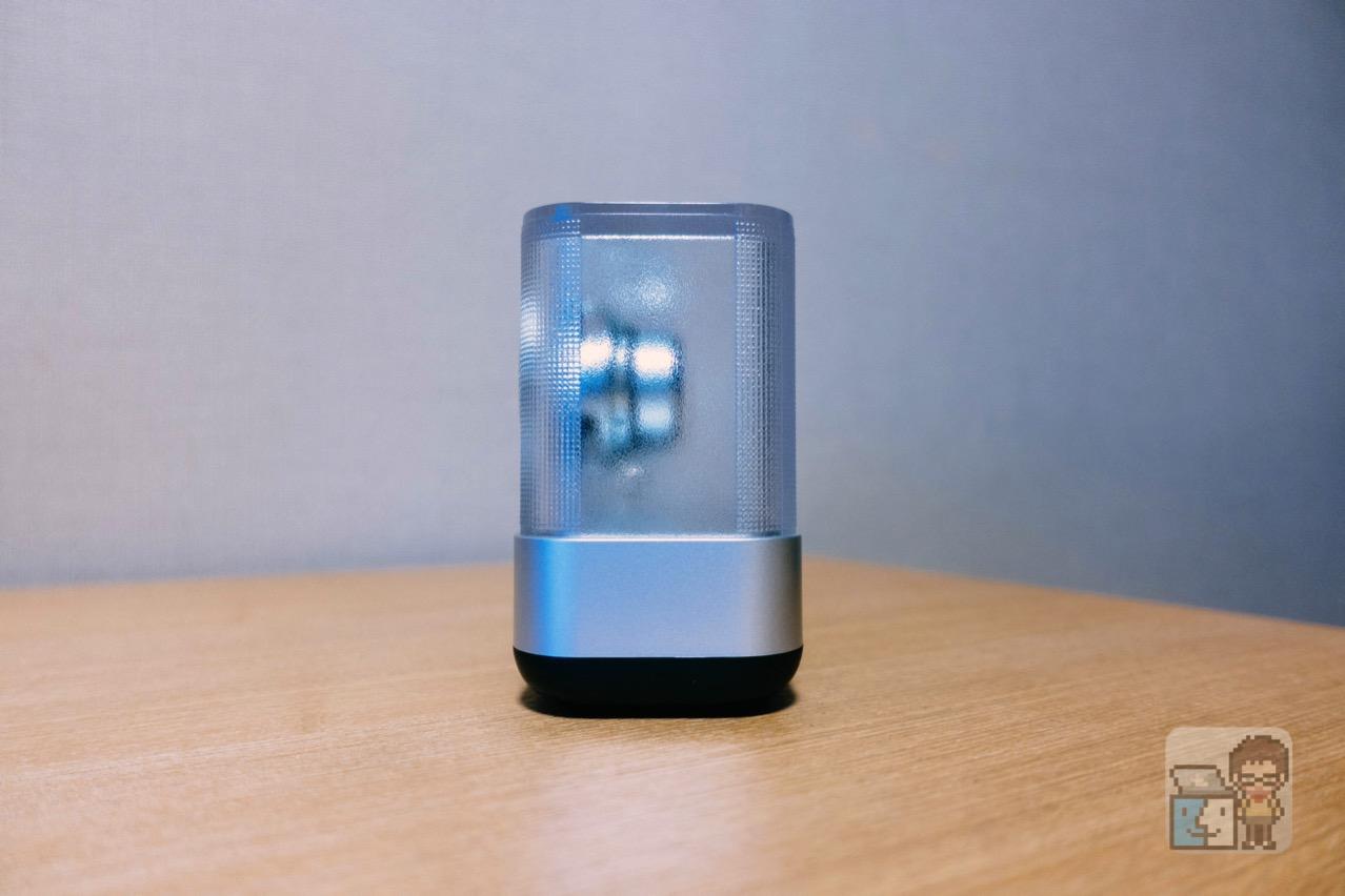 Inateck bluetooth speaker bp 20034