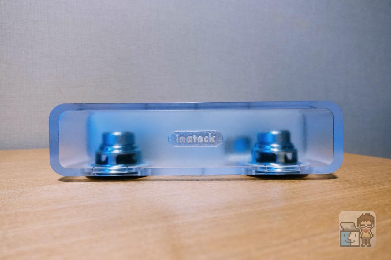 Inateck bluetooth speaker bp 20035
