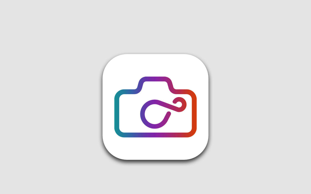 iPhone/iPad アプリセール情報 ―「Apple Store」アプリで「infltr」が期間限定で無料に!