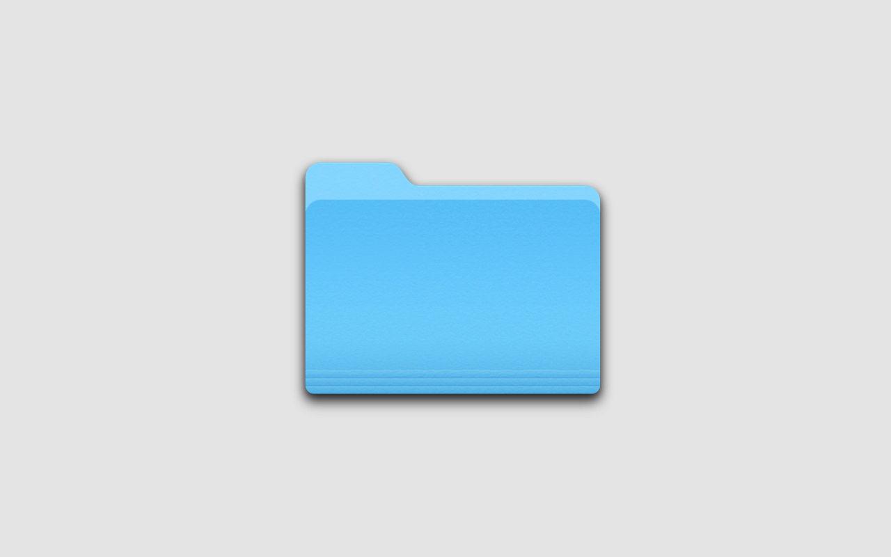 Mac ― ファイル名を素早く確実に変更する方法