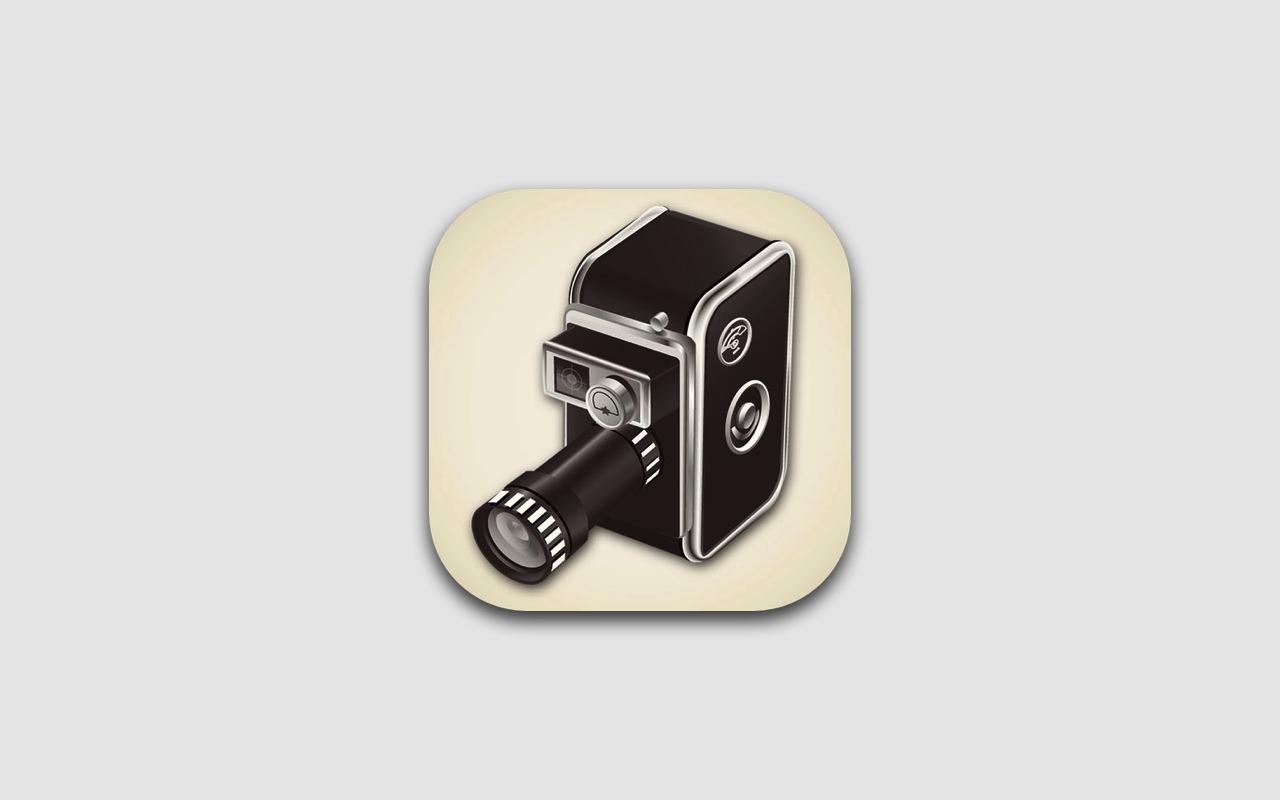 iPhone/iPad アプリセール情報 ―「今週の無料 App」は「8ミリカメラ」