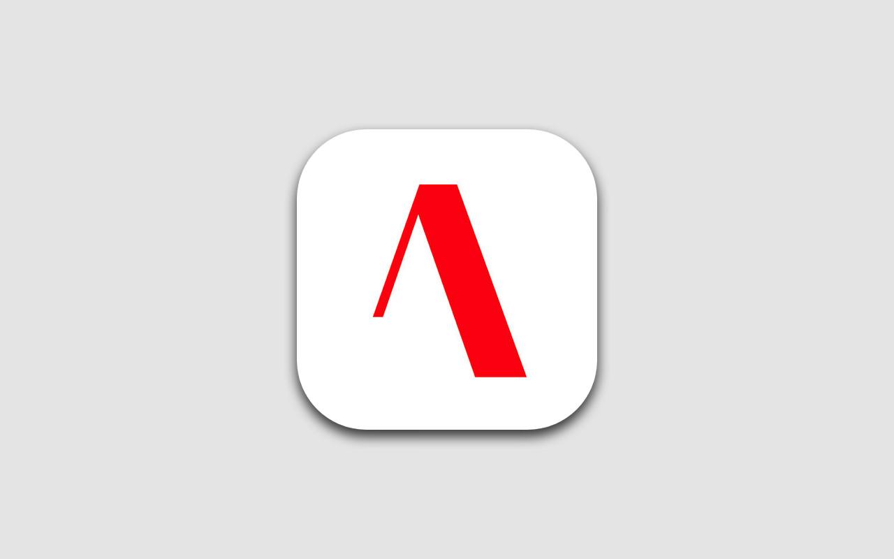 iPhone/iPadアプリセール情報 ―「ATOK for iOS」40%オフセール実施中!