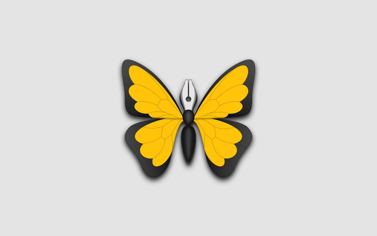 Macアプリ ―「Ulysses」をサブスクリプション(月間/年間購読)制に移行する方法