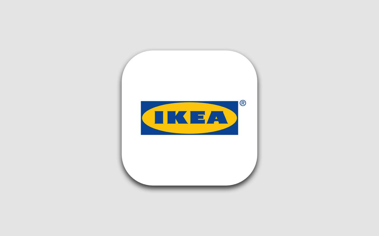 iPhone/iPadアプリ ―「IKEA Place」で購入前に家具を擬似的に配置できる