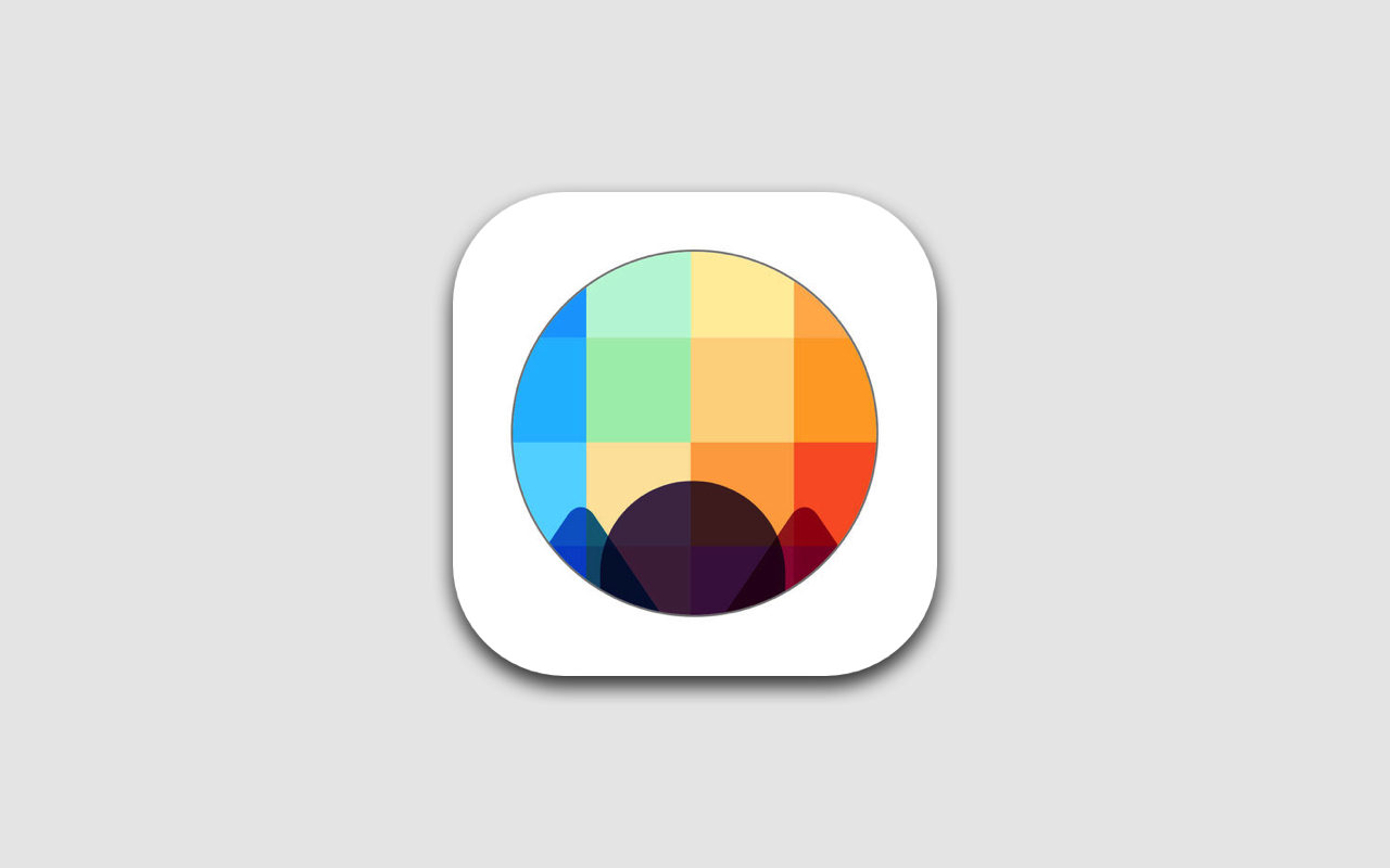 Macで人気の画像管理アプリ「Pixave」の iPad版がリリース