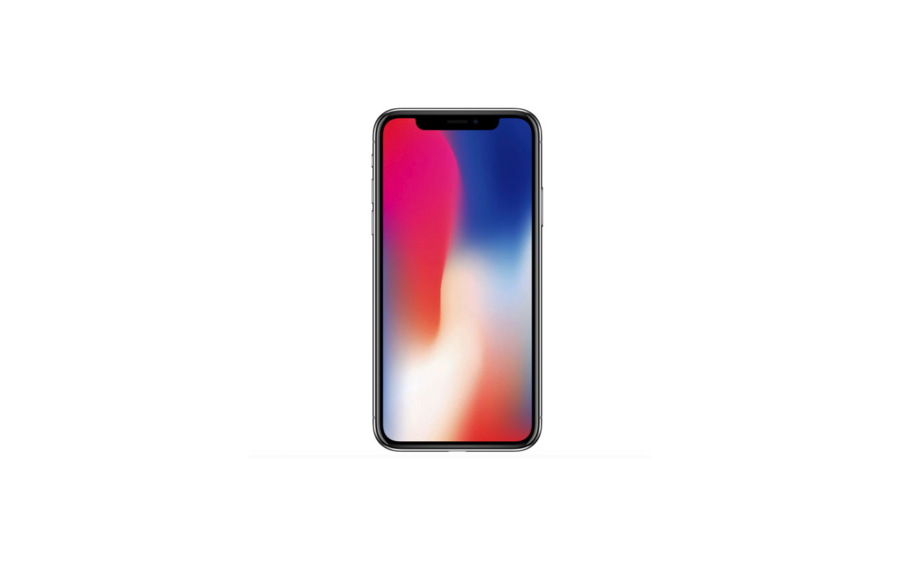 "<span class=""title"">Apple、iPhone X 発売開始!オンライン注文の出荷予定日は3-4週に短縮</span>"