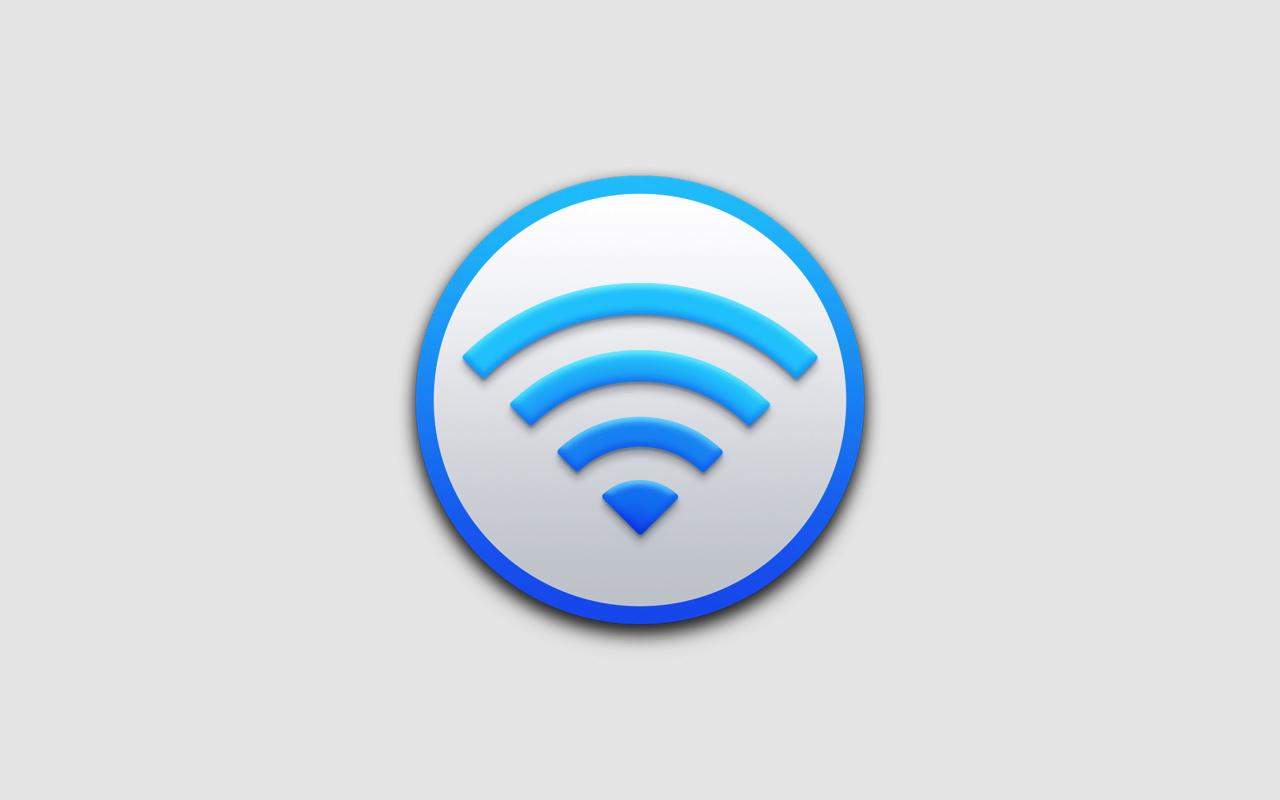 Apple、Wi-Fi(WPA2)の脆弱性「KRACK」を次期アップデートで修正へ