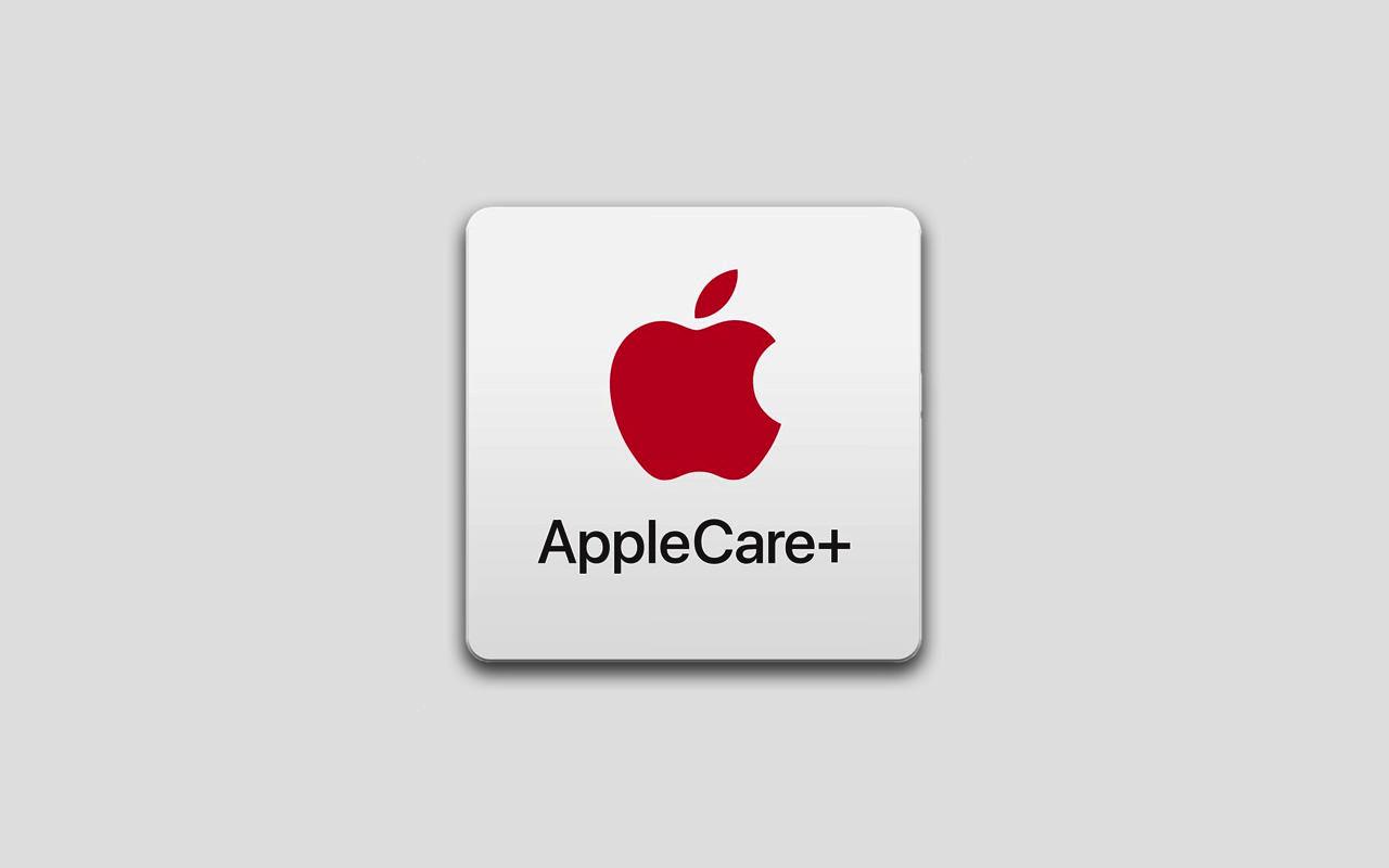やっぱり「iPhone X」には「AppleCare +(アップルケア)」が必須かも?!