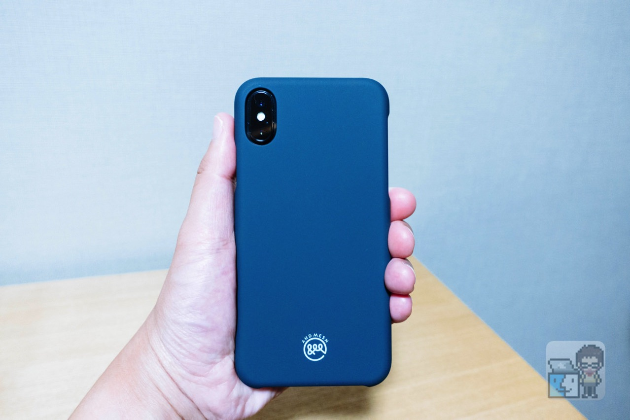 【レビュー】iPhone X フィルム ― Belkin InvisiGlass Ultra Screen Protection for iPhone X