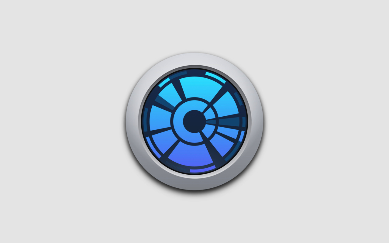 期間限定40%オフセール!Macのハードディスクの使用状況がひと目でわかる「DaisyDisk」