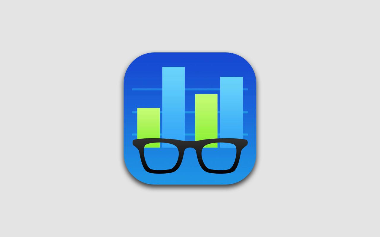 期間限定!ベンチマーク測定アプリ「Geekbench 4」が40%値下げに!(ブラックフライデーセール 2017)