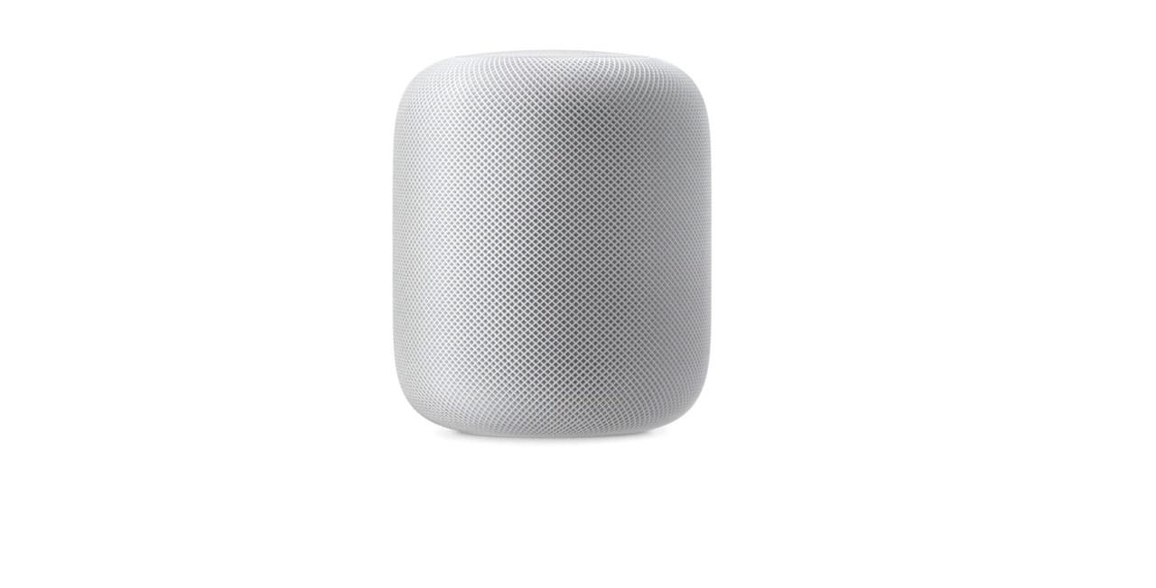 Apple、「HomePod」の発売を2018年に延期へ