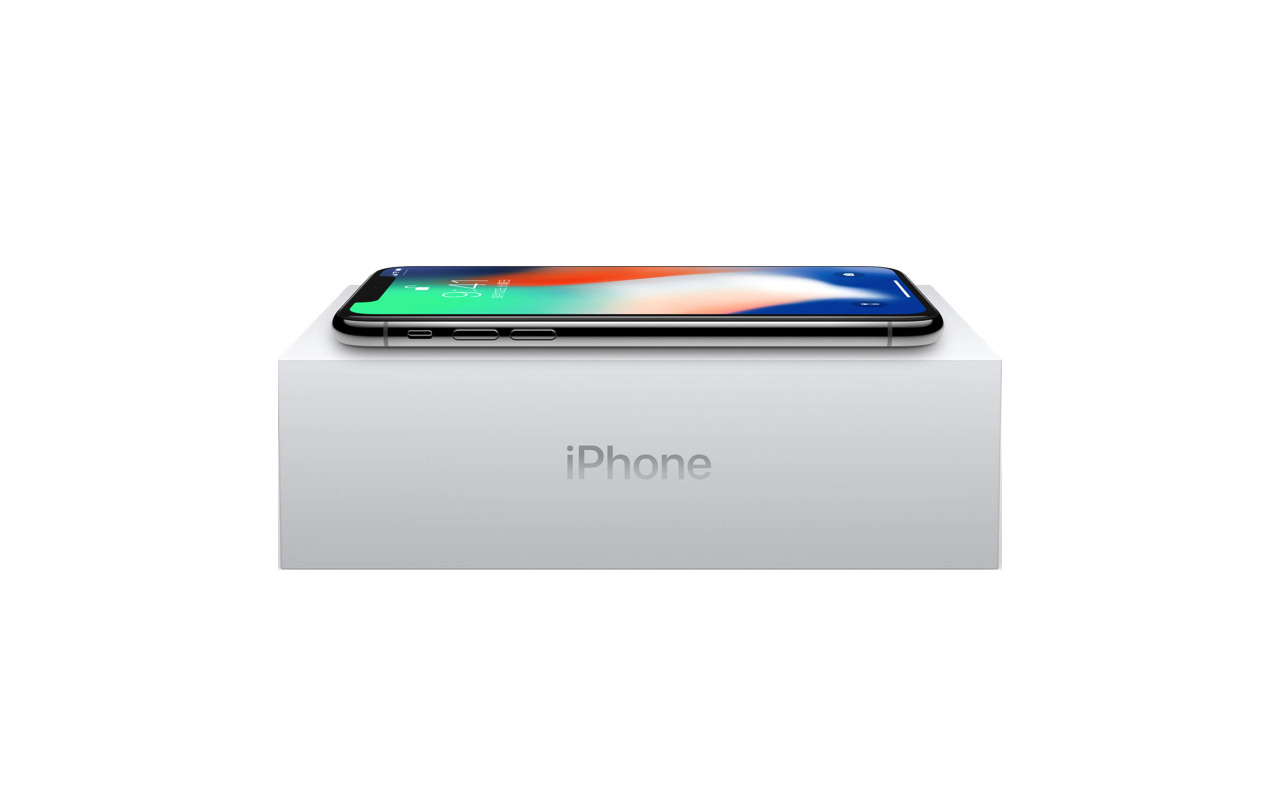 "<span class=""title"">iPhone ― 3,200円でのバッテリー交換は1台につき1回まで</span>"