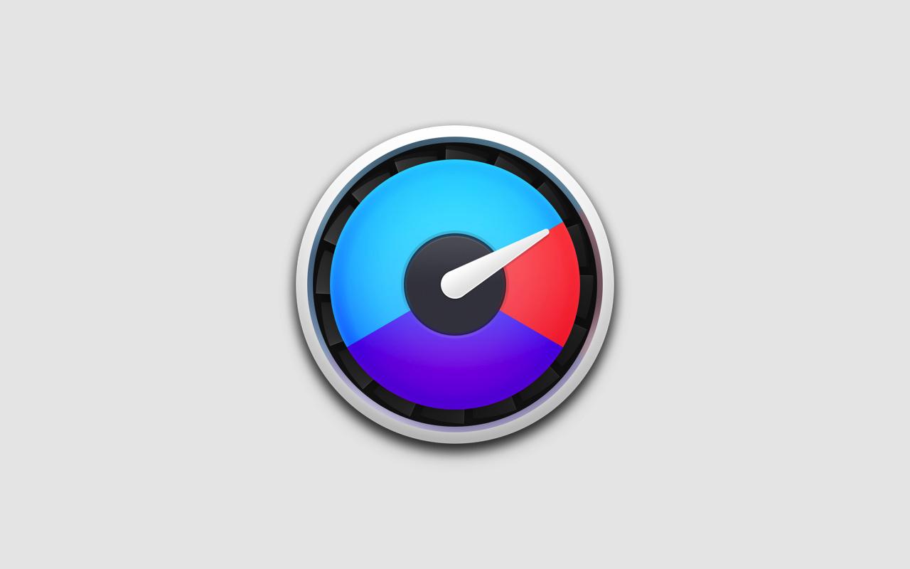最大44%オフ!Mac向け人気システム監視アプリ「iStat Menus 6」の値下げセール実施中!