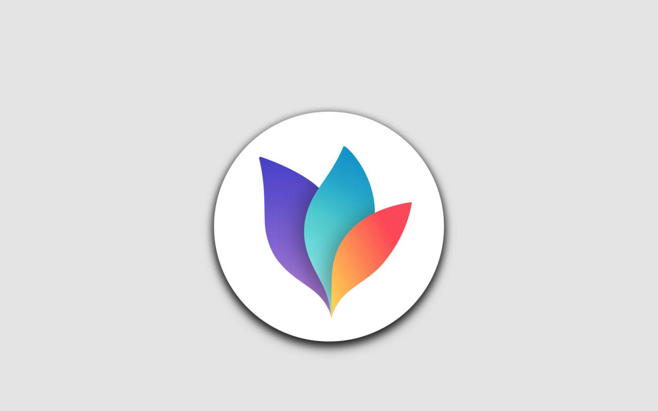 iPhone・Mac マインドマップアプリ「MindNode 5」正式リリース