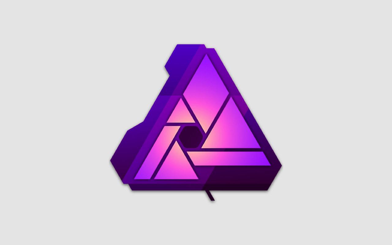 Macアプリセール ―画像編集ツール「Affinity Designer」と「Affinity Photo」が値下げに(2017年12月)