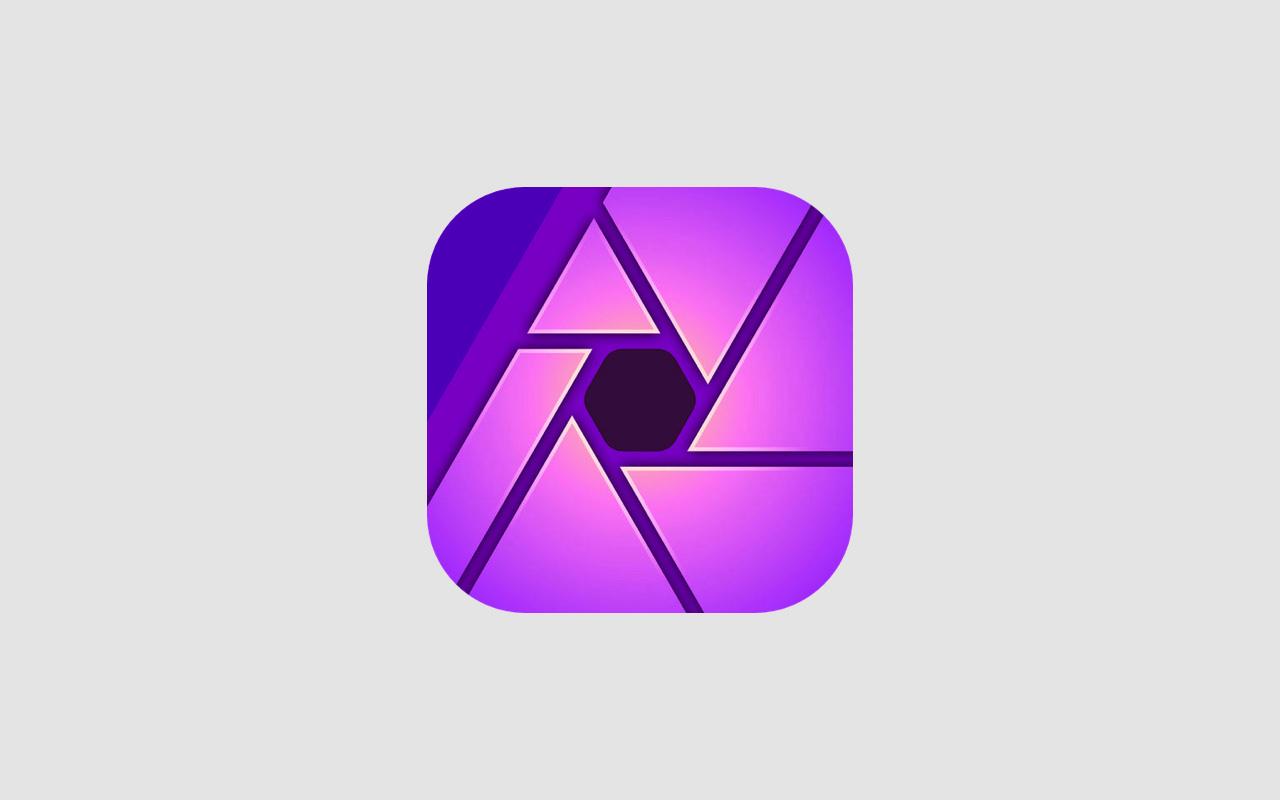 今だけ半額セール!iPad 画像編集アプリ「Affinity Photo」がお得に!