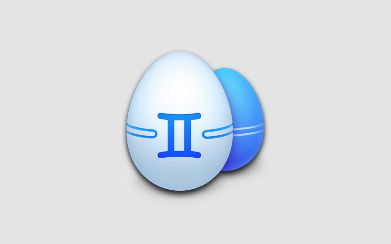 期間限定セール!Macで重複ファイルを検出・削除できるアプリ「Gemini 2」が値下げに!