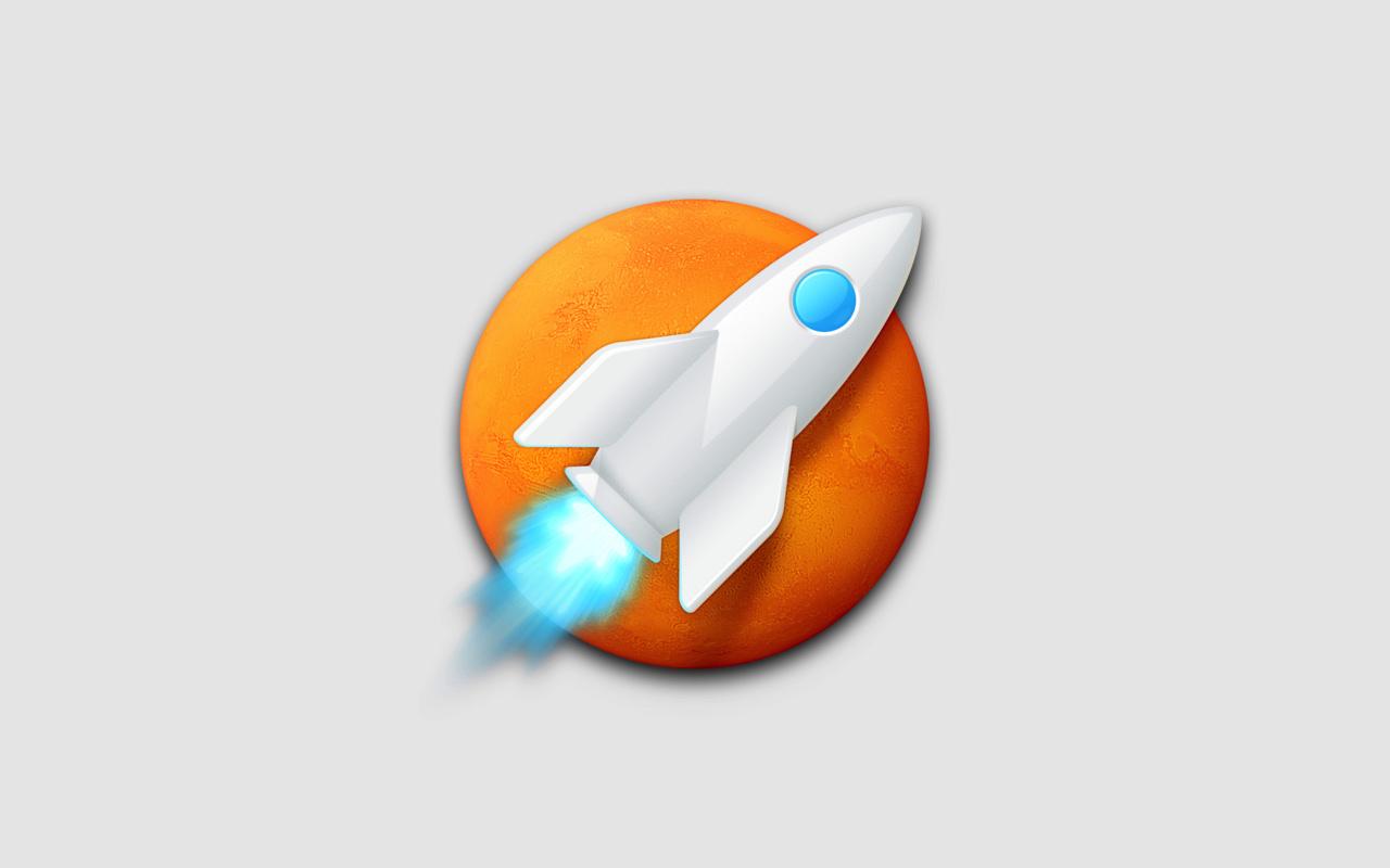 Macアプリ ― 人気ブログエディタ「MarsEdit 4」正式リリース