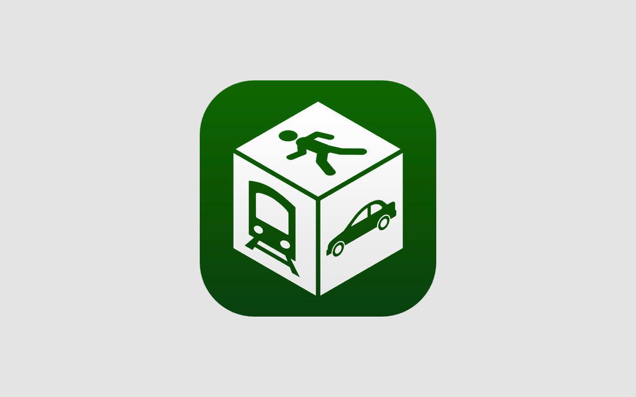 iPhone ナビアプリ「NAVITIME」 、「終電後に帰れるルート」を提供開始