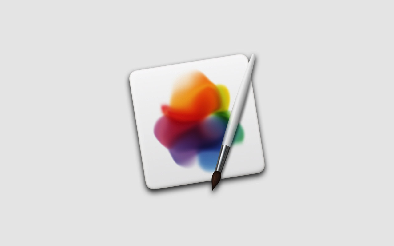 Mac画像編集アプリ「Pixelmator Pro」半額セール実施中