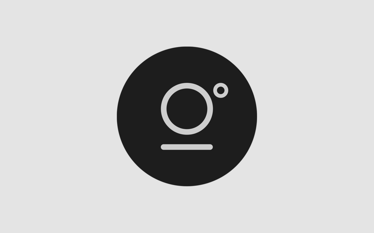 Macアプリ ― 執筆専用の空間で文章を書けるテキストエディタ「OmmBits」
