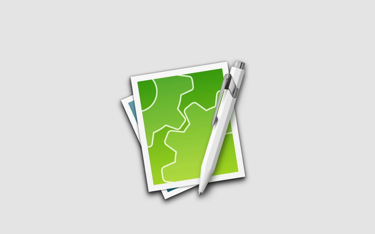 Macアプリ ― テキストエディタ「CotEditor」が「iCloud ドキュメント」に対応
