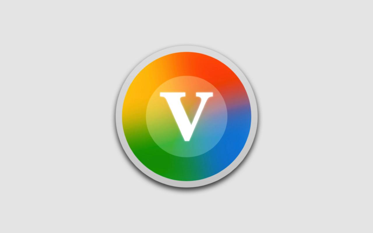Macアプリ ― 写真や動画を閲覧できるファイルビューア「ImageViewer」