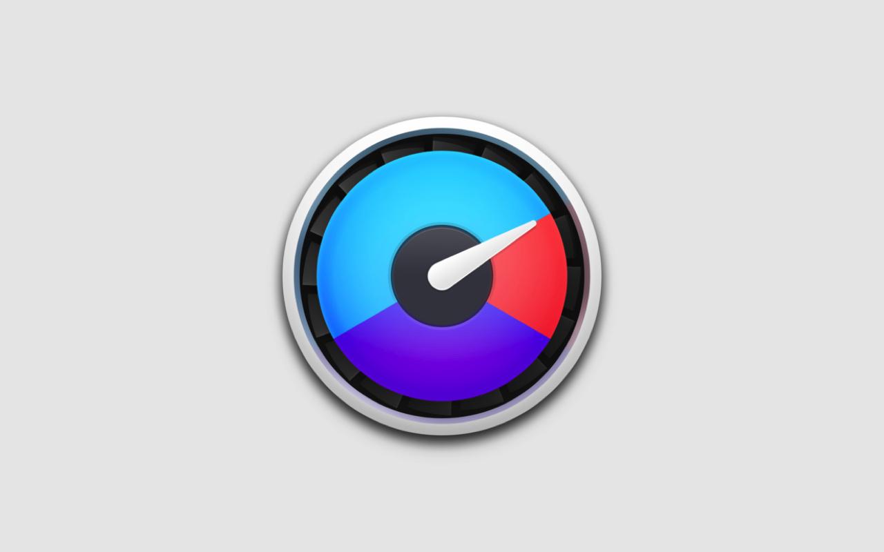 Macシステム監視アプリ「iStat Menus 6」が「Mac App Store」で発売開始