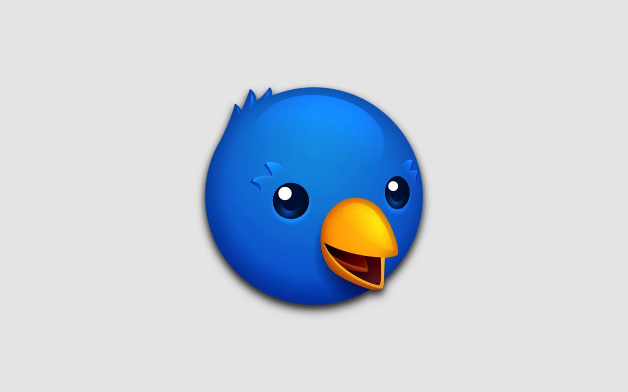 Macツイッターアプリ「Twitterrific 5 for Twitter」が60%オフセール実施中