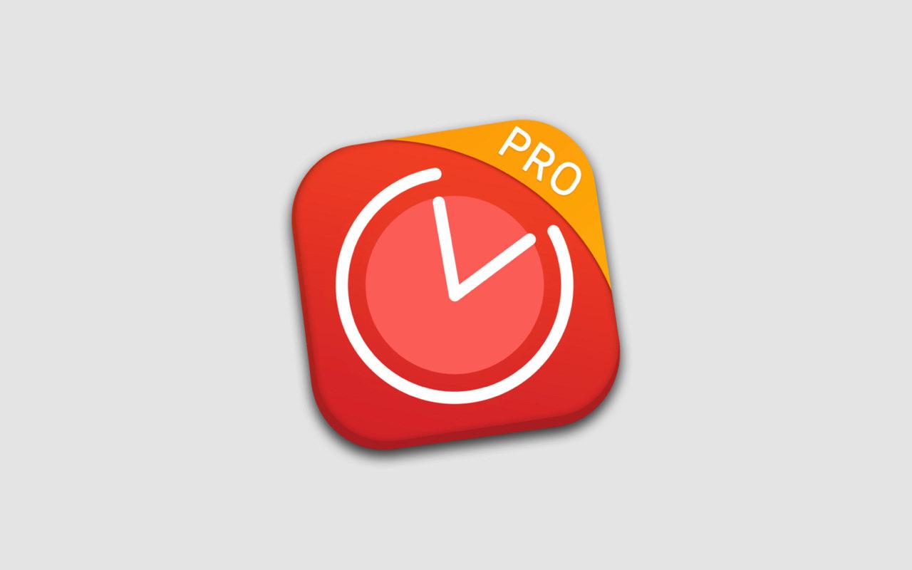 Macアプリセール ― ポモドーロテクニック アプリ「Be Focused Pro」が値下げ(2018年3月)
