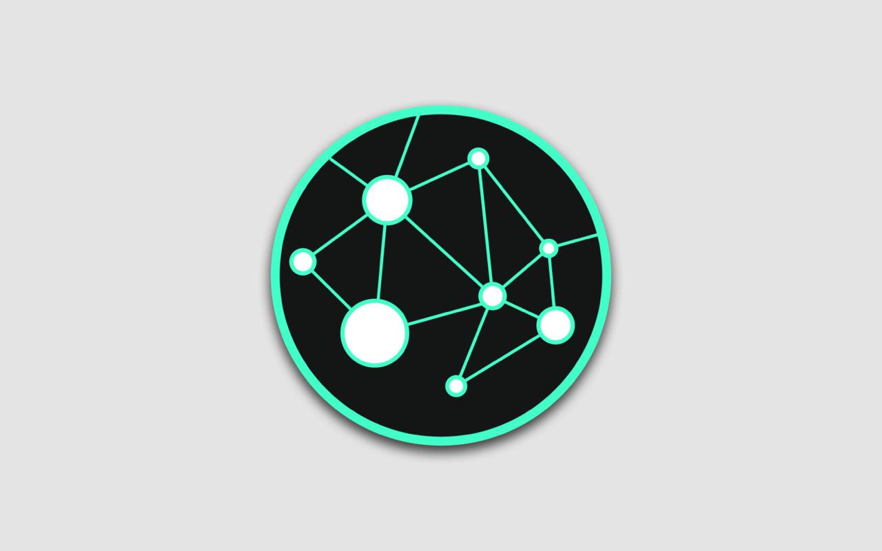これは楽しい!Macで数学・情報を学べる3Dゲームアプリ「INFOMANIA」