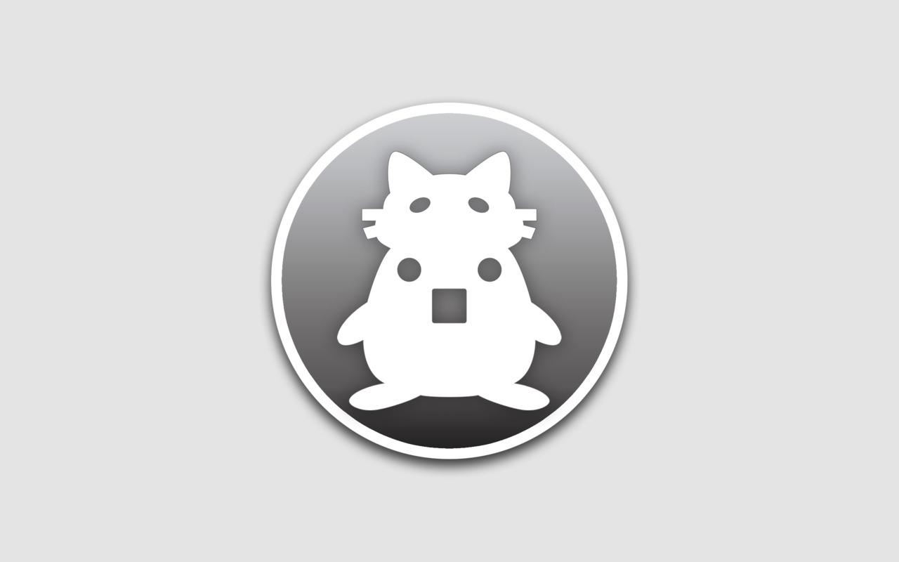 Macアプリ ― 日本産ブログエディタ「SLPRO Z」リリース