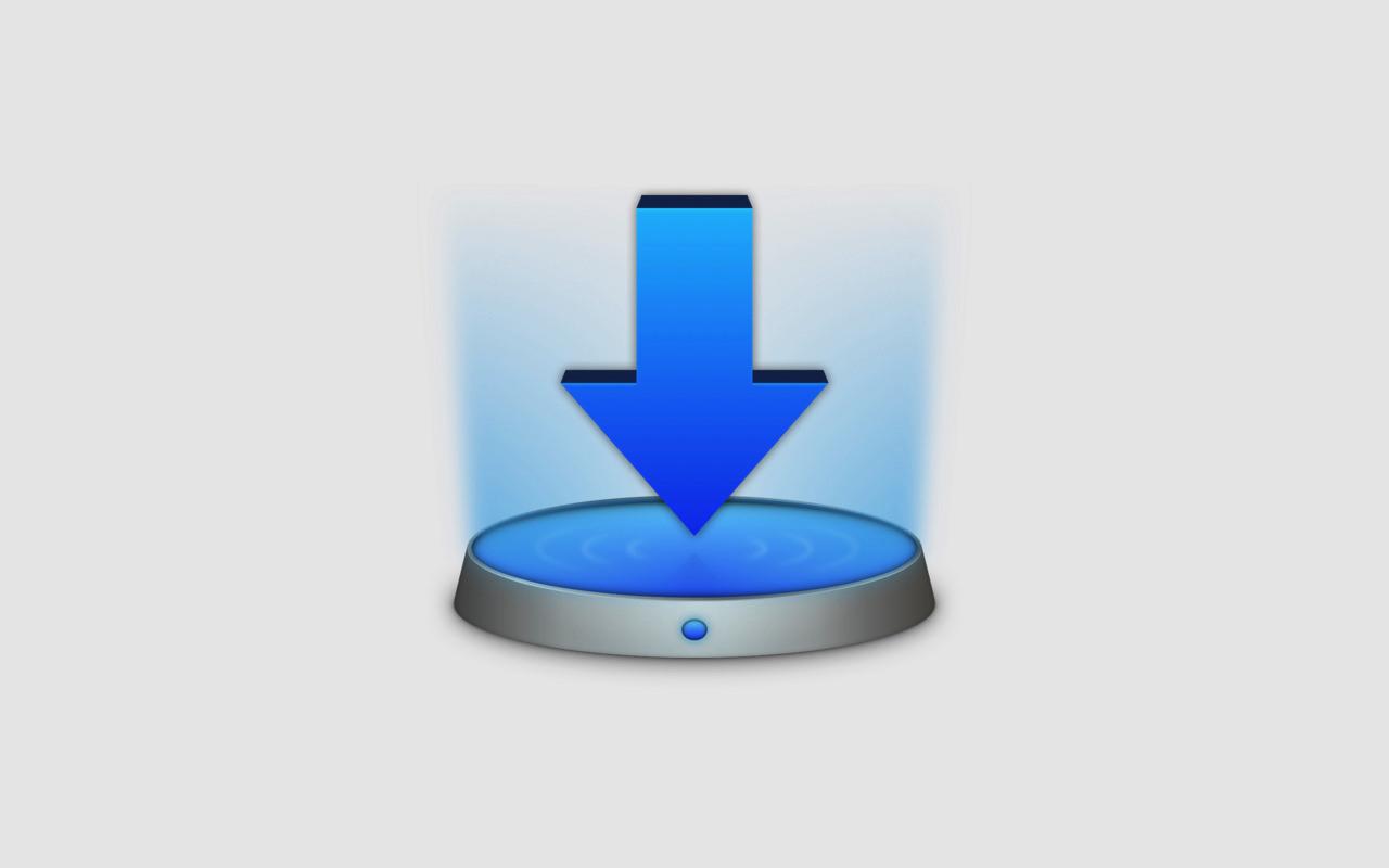 Macアプリセール ― 画面上にファイルの一時保管場所を作れる「Yoink」が値下げ(2018年3月)