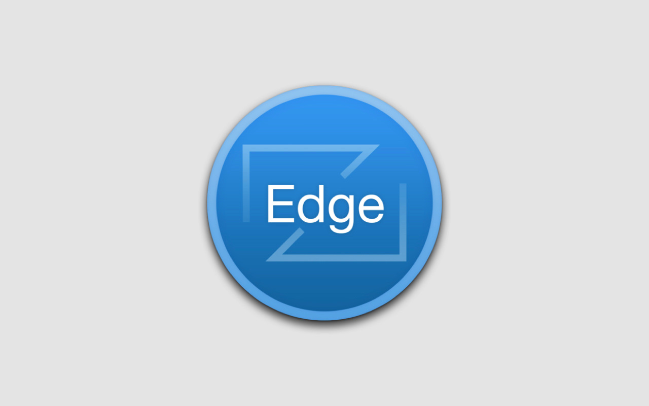 "<span class=""title"">Macアプリ ― 画像・PDFファイルビューワー「EdgeView 2」</span>"