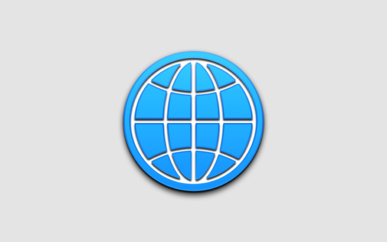 Macアプリ ― 画像・PDFファイルビューワー「EdgeView 2」