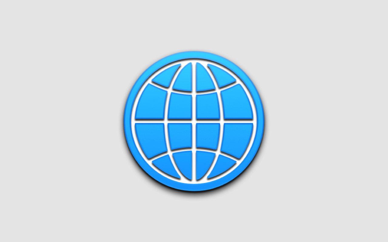 Macアプリ「Times」― メニューバーに世界時計を複数表示