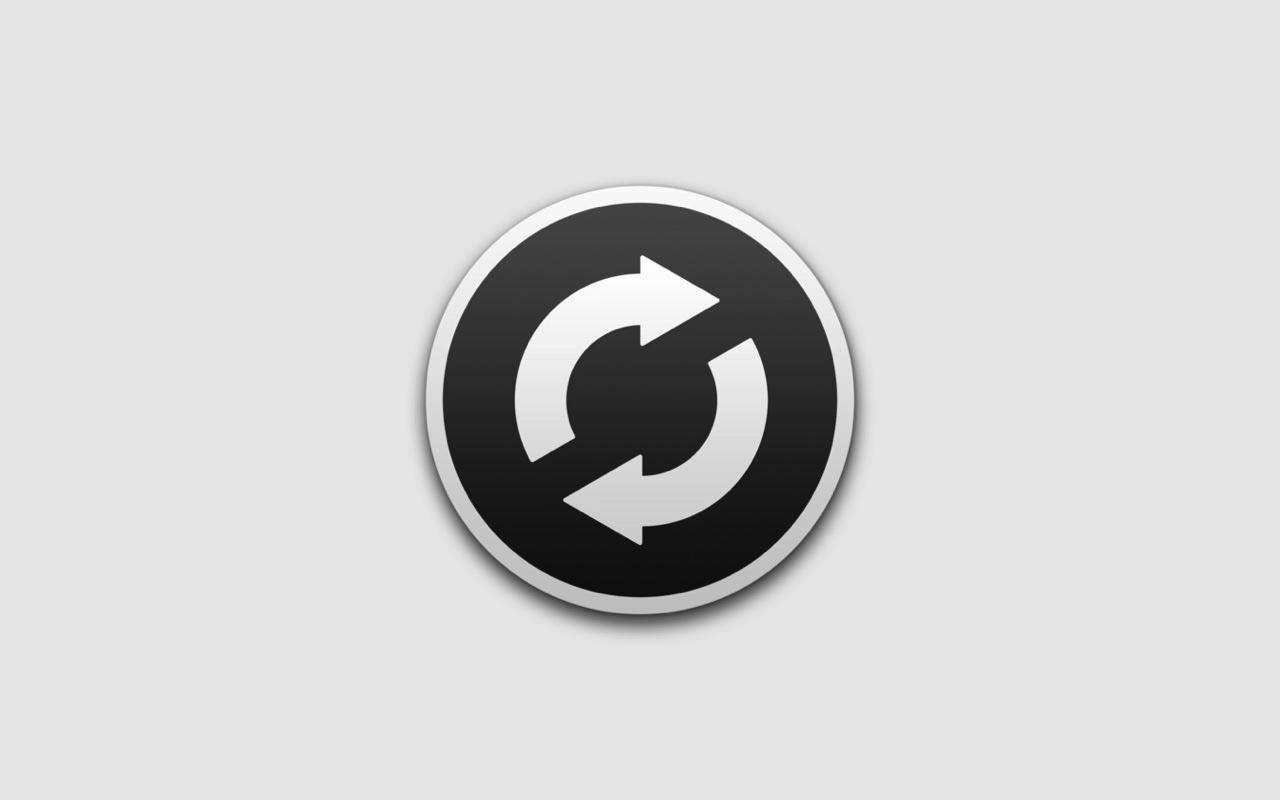 Mac画像変換アプリ ― リネーム・リサイズ・透かし加工もできる「Snap Converter」