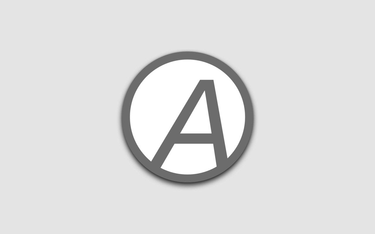 Macアプリ― 普通のテキストをスタイル付きでTwitterに投稿できる「Textlicious」