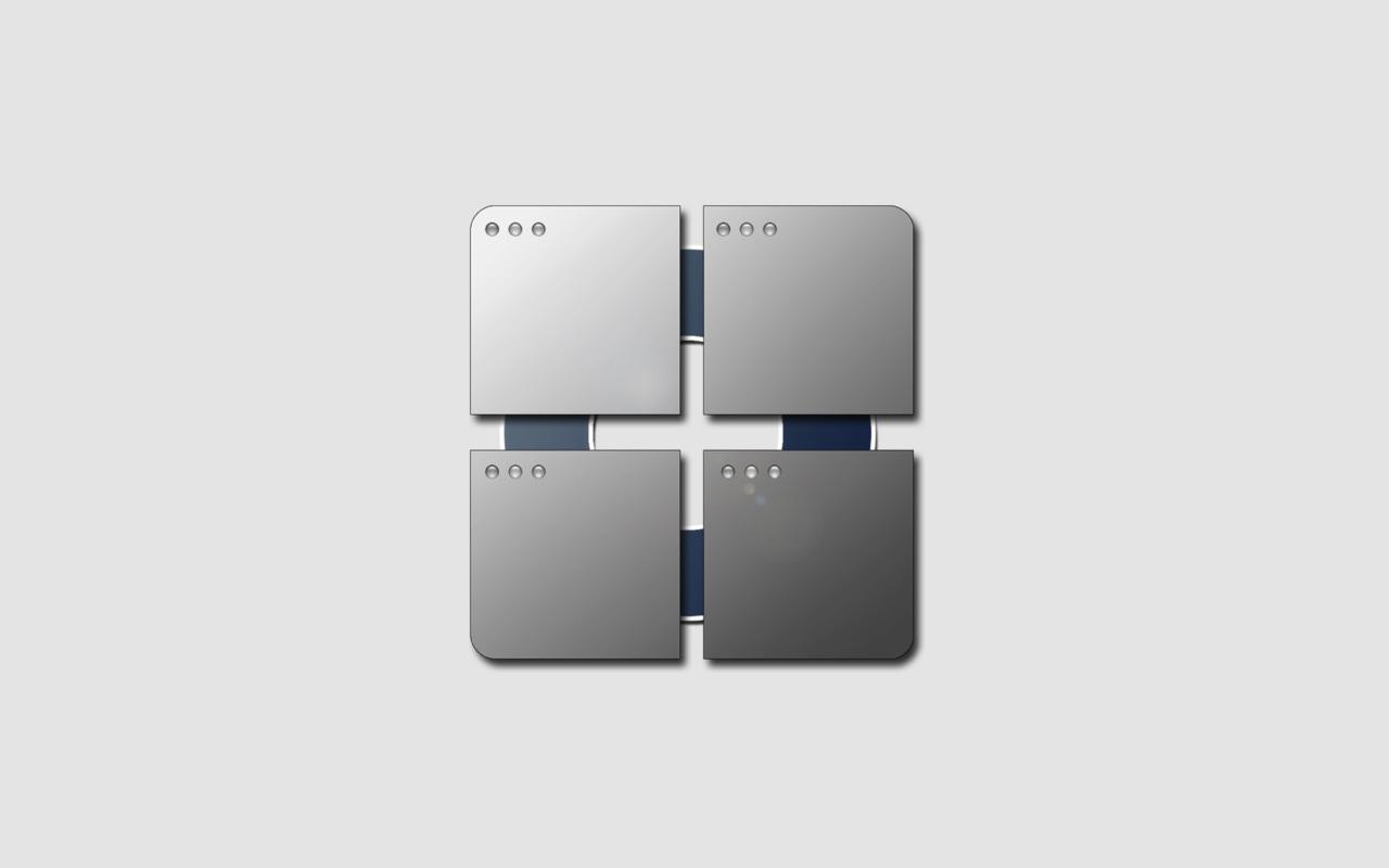 期間限定セール!自動で画面の大きさを調整できるMacアプリ「BetterSnapTool」が値下げ