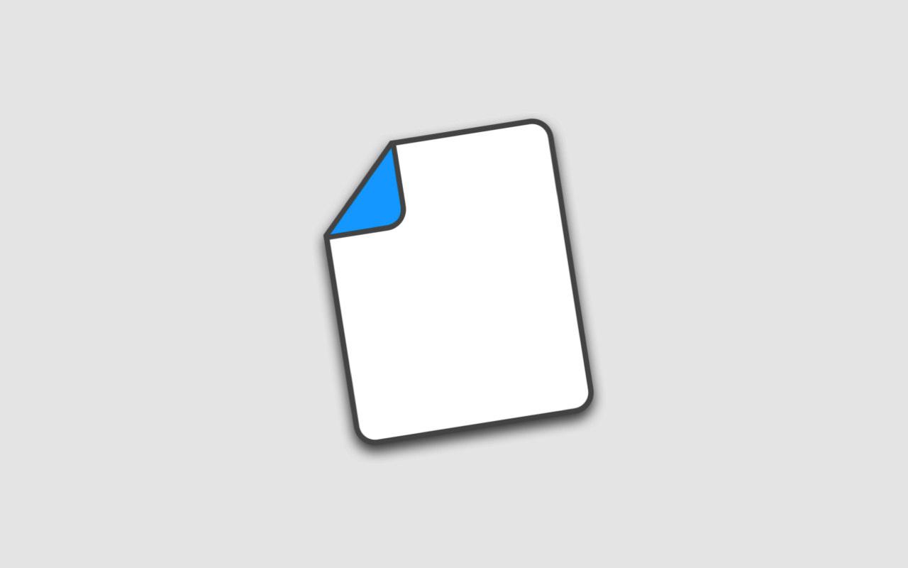 期間限定セール!ファイルの編集・共有・圧縮ができるMacアプリ「FilePane」が値下げ